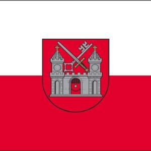 Teatis hinnakirja muutmisest Tartu linnasalates 01.06.2021